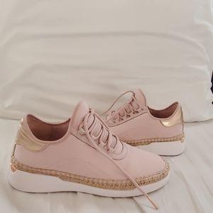 Michael Kors Finch Sneaker